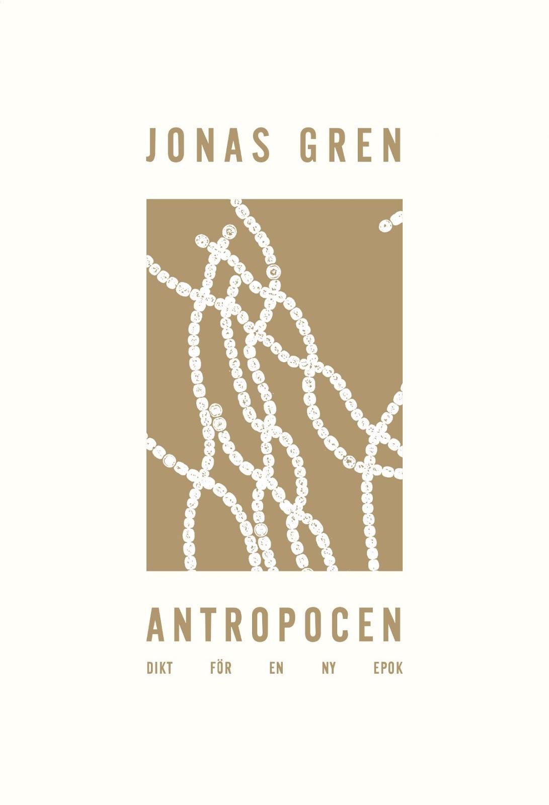 antropocen-for-en-ny-gren