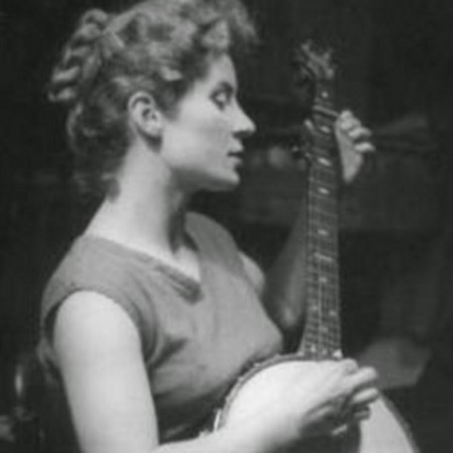 Fra Sweet England, 1959.