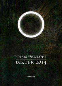 orntoft_dikter_2014_omslag_mb