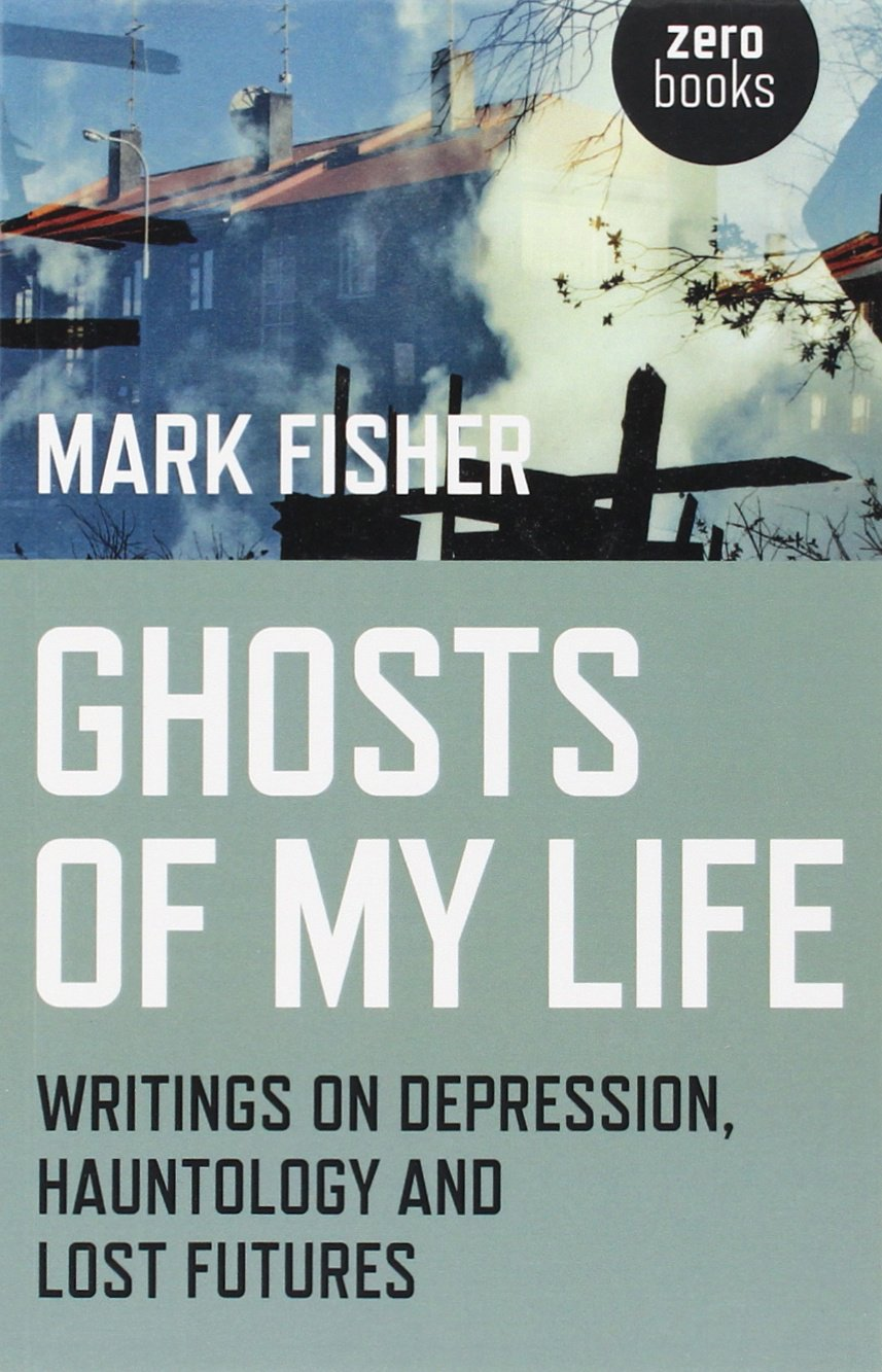 ghosts-of-my-life