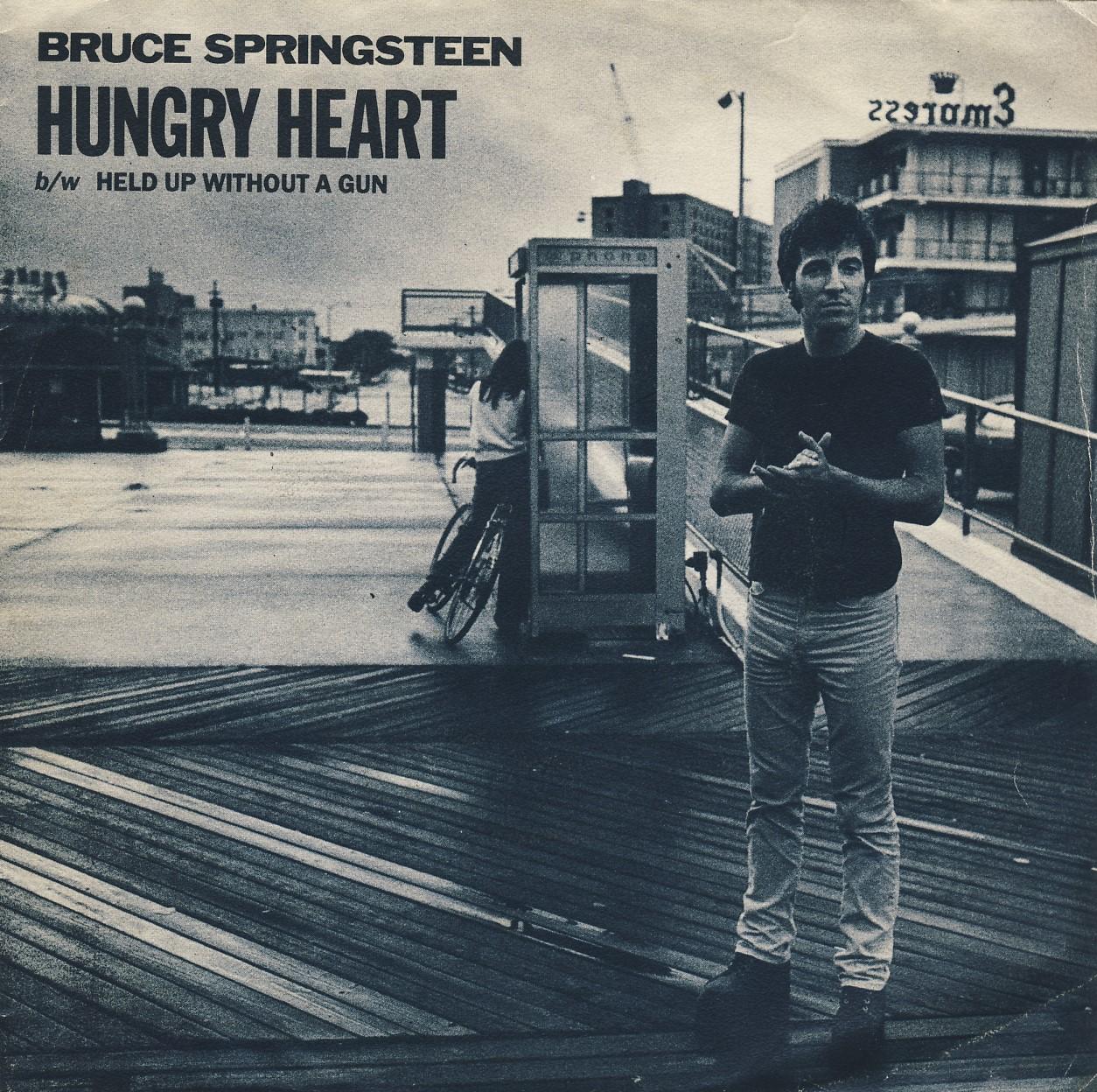 hungry-heart