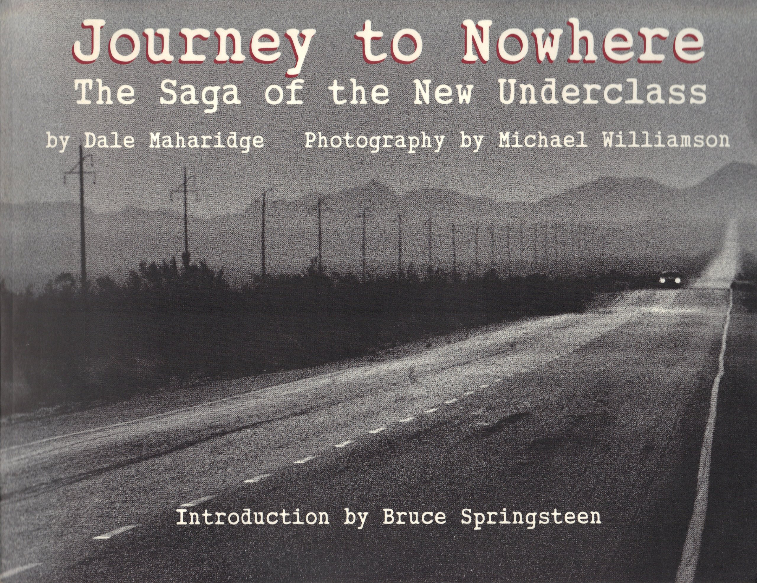 journey-to-nowhere