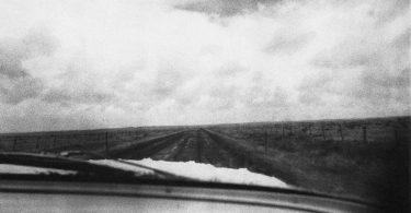 omslagsbild-ur-nebraska-foto-david-kennedy
