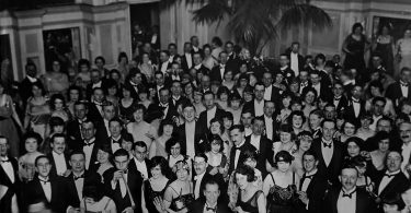overlook-hotel-july-4th-ball-1921