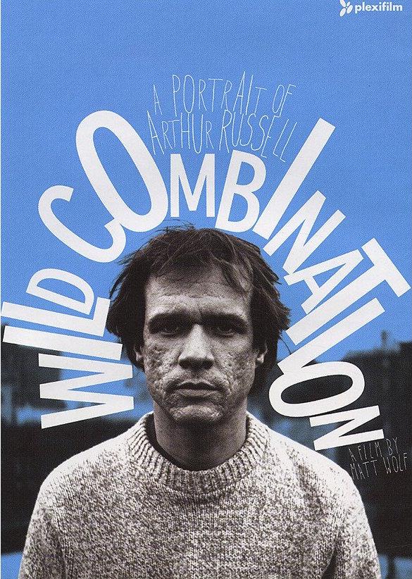 Wild Combination. Regi: Matt Wolf (Polari Pictures 2008).