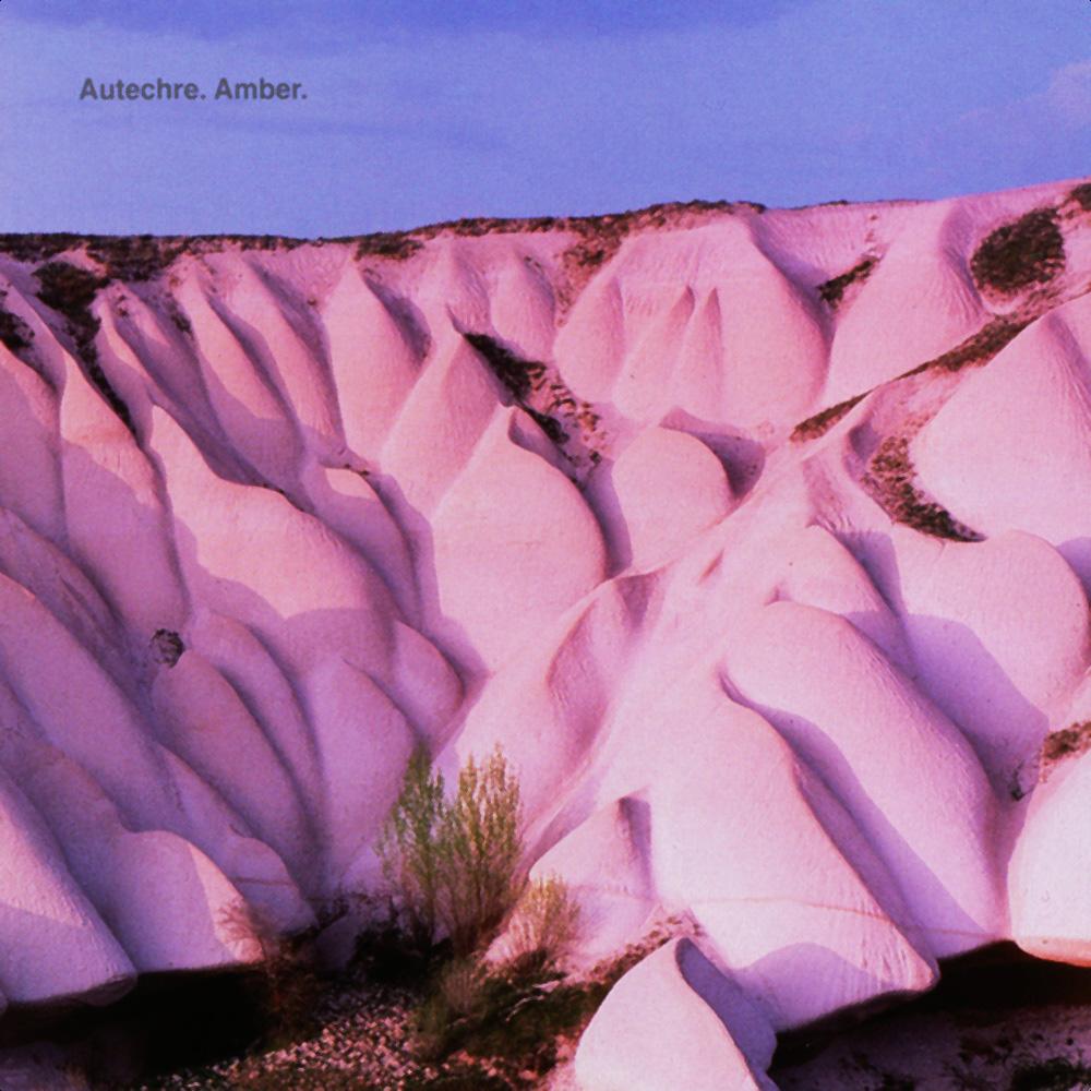autechre_amber