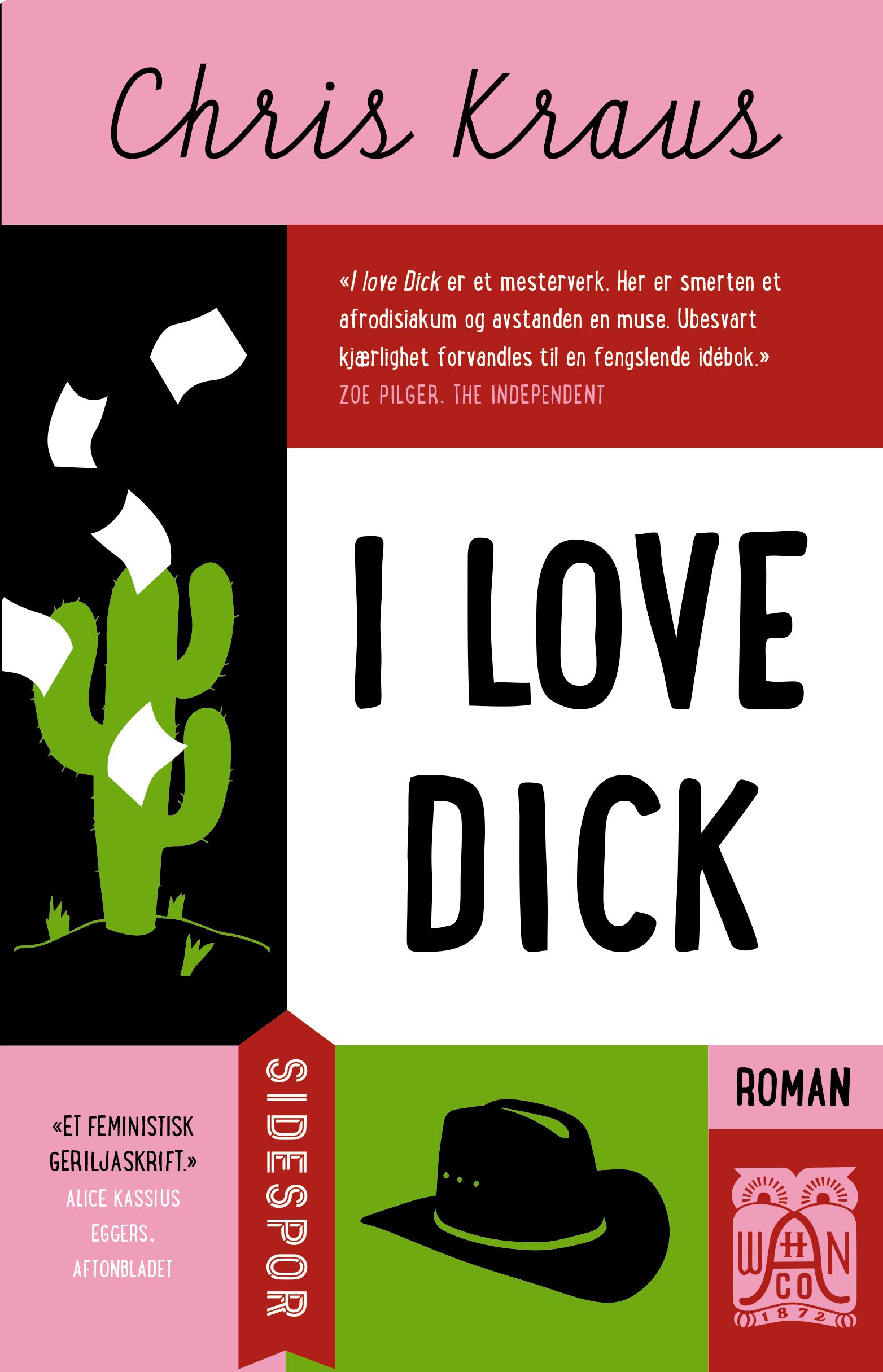 hvorfor er store dicks bedre