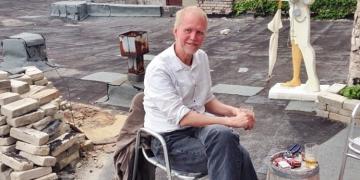 Minneord om Pål Norheim