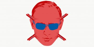 Putinismens fascination