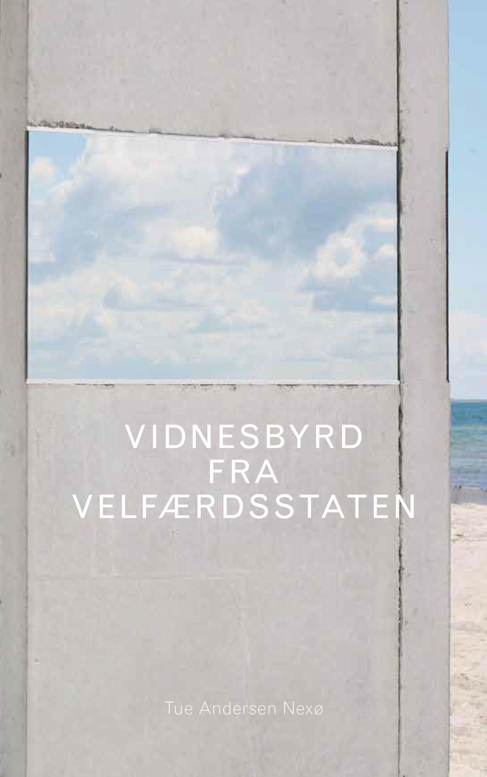 frankenstein_skald