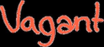 Vagant