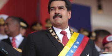 Ingen nye veier til og fra Caracas