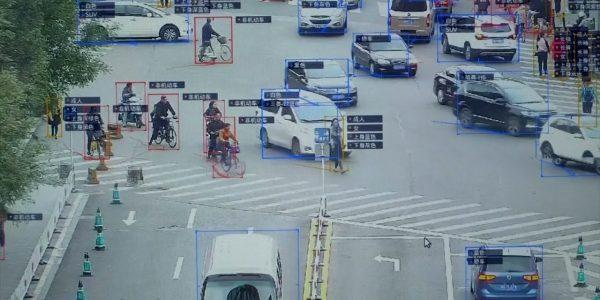 Automatiseringen av politikken