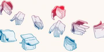 Pamflettenes renessanse