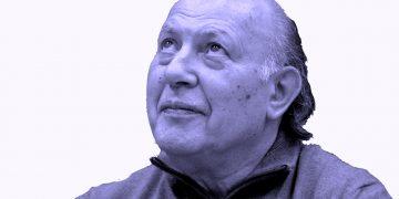 Kampen om Imre Kertész' arv