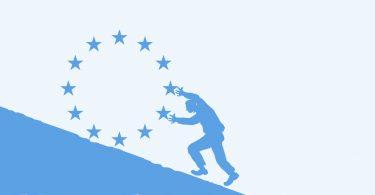 Europavalg, EU
