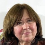 Svetlana Aleksijevitj