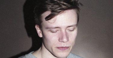 Fredrik Hagen