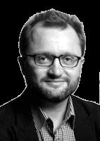 Lasse Horne Kjældgaard