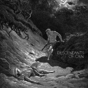 Ka: Descendants of Cain
