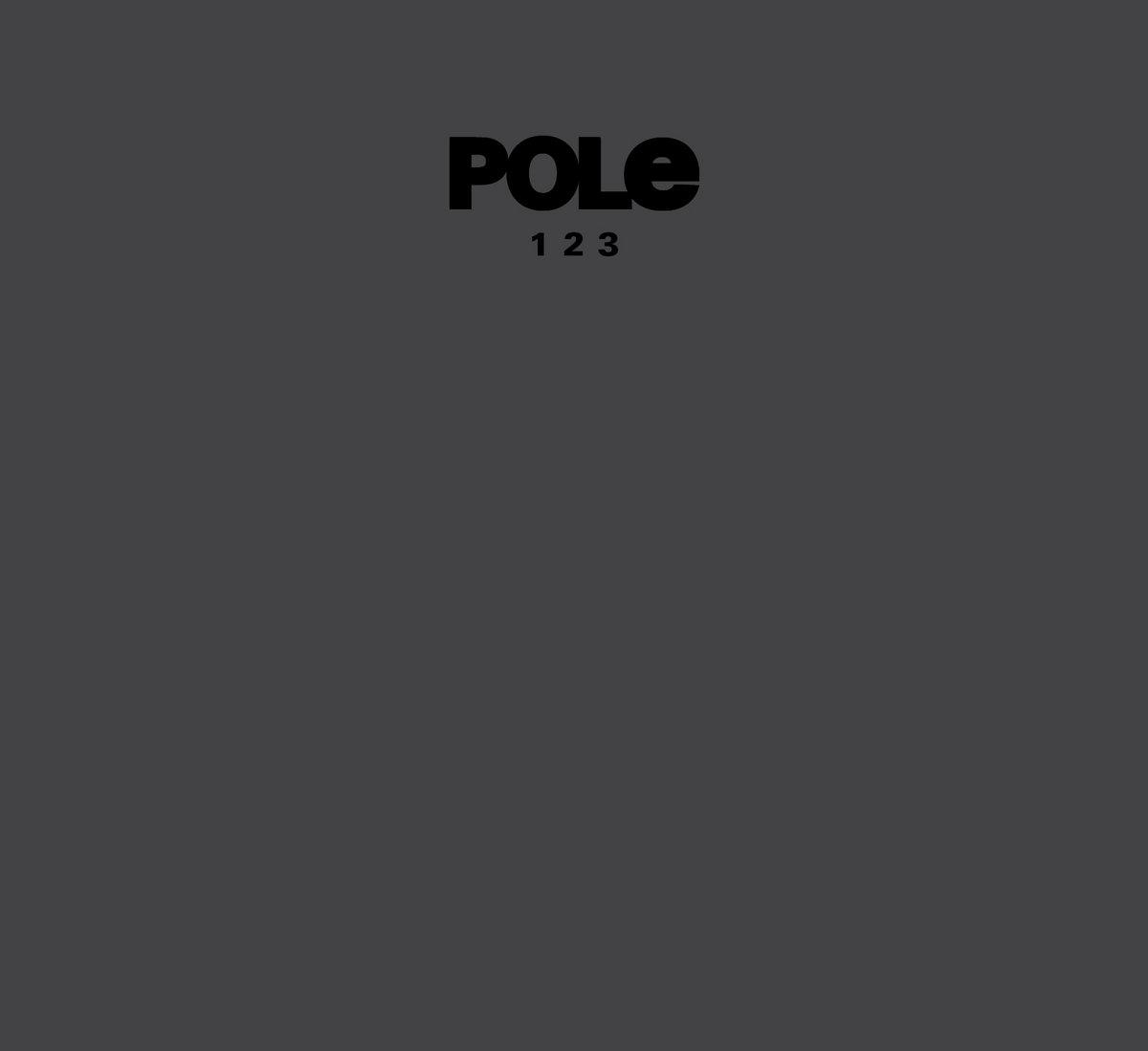 Pole: 1 2 3