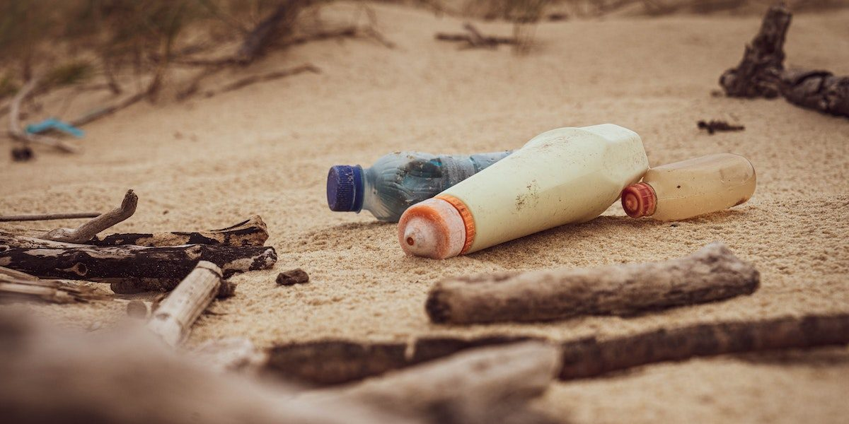 Plastikangst