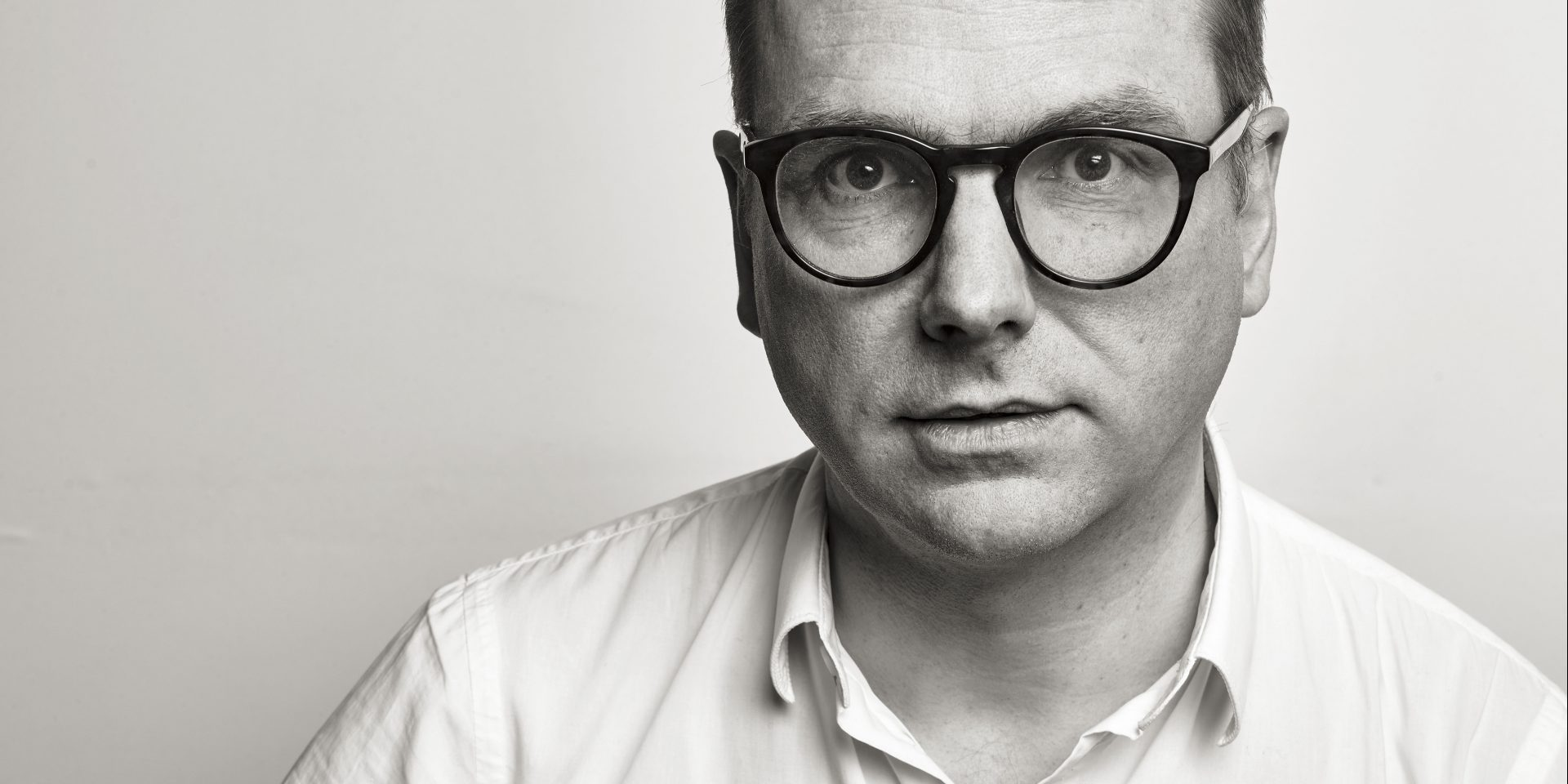 Martin Øybo