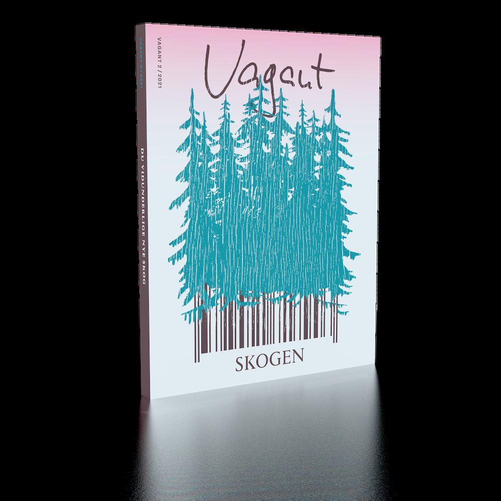 http://www.vagant.no/tidligere-utgaver/2-2021-skogen/