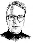 Christian Johannes Idskov