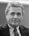 Ezio Mauro