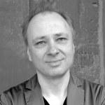 Gregor Dotzauer