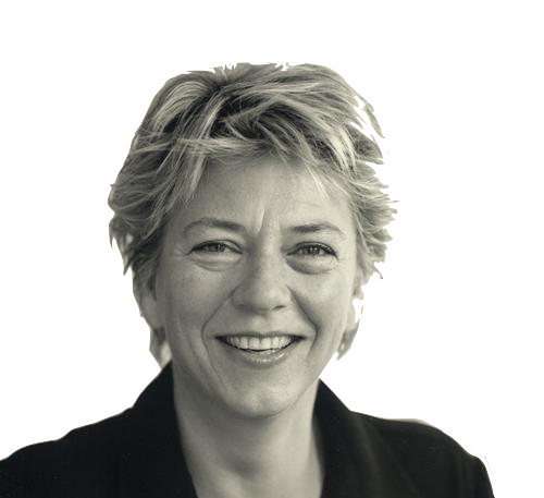 Pernille Stensgaard