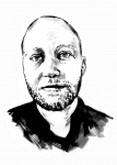 Kasper Lyngholm Larsen